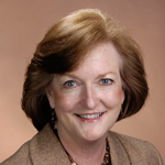 Photo of Kay McClenney