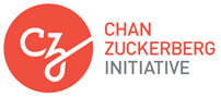 Photo of Chan Zuckerberg Initiative