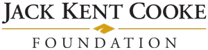 Photo of The Jack Kent Cooke Foundation