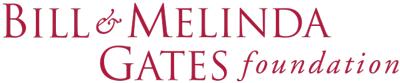 Photo of The Bill & Melinda Gates Foundation