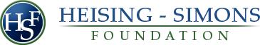 Photo of The Heising-Simons Foundation