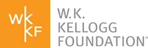 Photo of The W.K. Kellogg Foundation