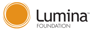 Photo of Lumina Foundation for Education