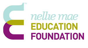 Photo of The Nellie Mae Education Foundation
