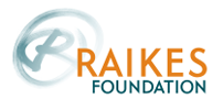 Photo of Raikes Foundation