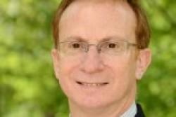 Donald E. Heller