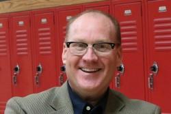 Tony L. Talbert