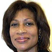 Photo of Tanya E. Coke