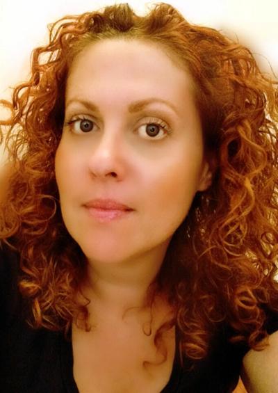 Florina Rodov