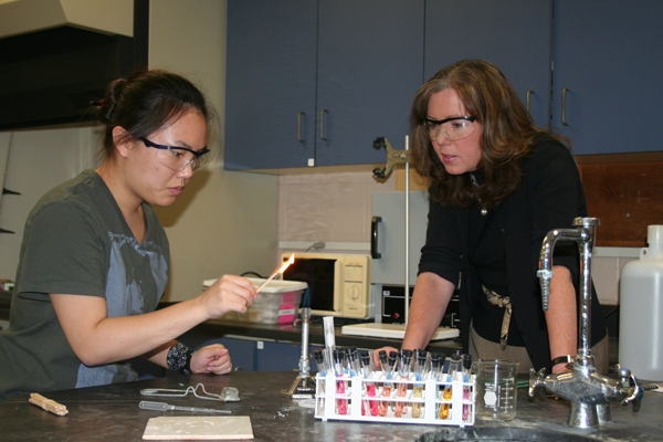 what makes a good science teacher the hechinger report what makes a good science teacher