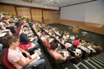2013-07-26-lecturehall