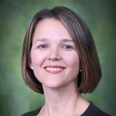 Caroline Roemer