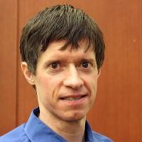 Photo of Matt Bruderle