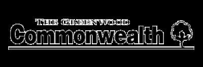 The Greenwood Commonwealth