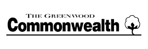 Photo of The Greenwood Commonwealth