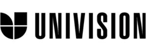 Photo of Univision