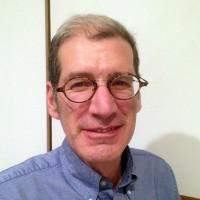 Photo of Robert Rothman
