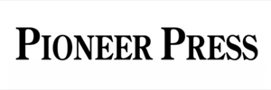 Photo of Pioneer Press