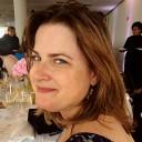 Jennifer D. Jordan