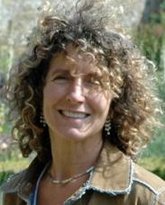 Erin Cotter