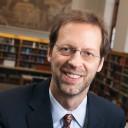 Daniel Porterfield