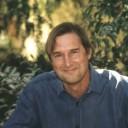 Stuart Grauer
