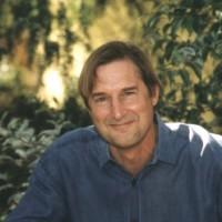 Photo of Stuart Grauer
