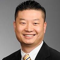 Photo of Tommy Chang