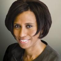Photo of Phyllis Lockett