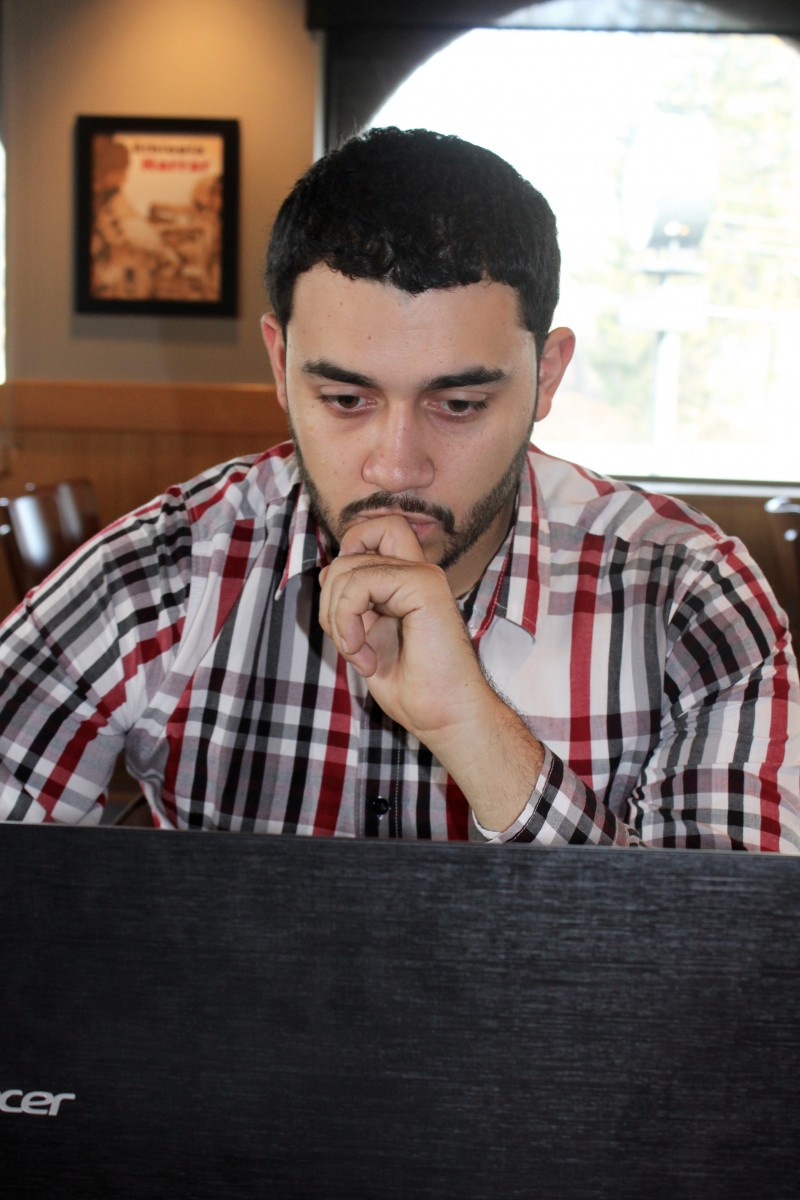 will controversial new tests for teachers make the profession even joey vargas ponders his future as he awaits results of his teacher performance test submission passing the test will make him licensed to teach in new york