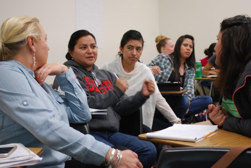 Explain the controversy surrounding bilingual education.?