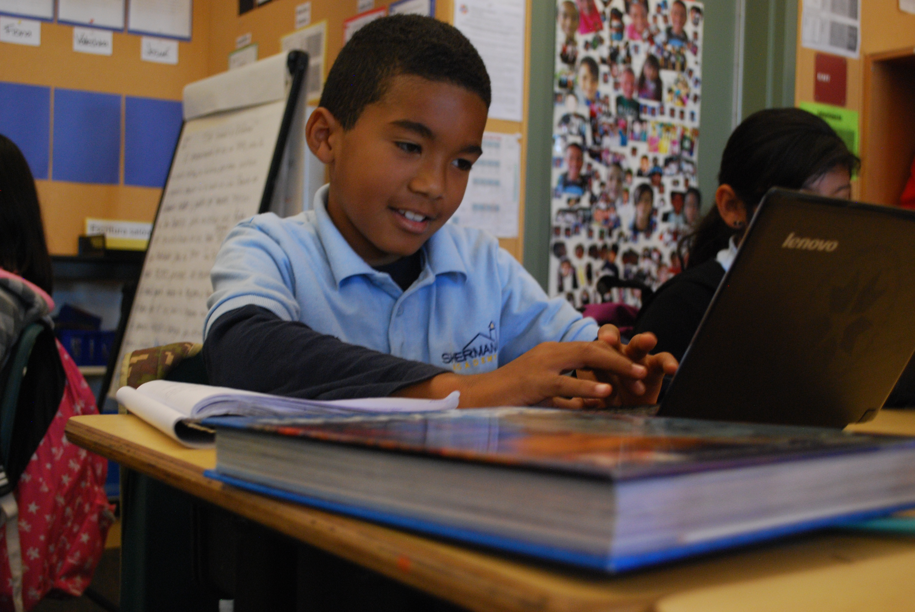 Report Most Elementary Special Ed >> California Voters Overturn English Only Instruction Law