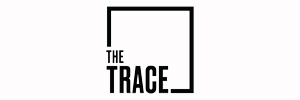 Photo of The Trace