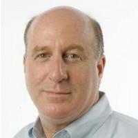 Photo of Larry Gordon