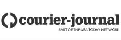The Courier Journal