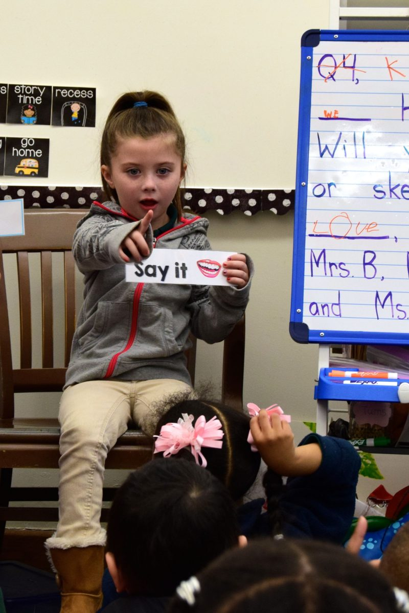 5 Key Things Preschool Teachers Want you to know Before Starting Preschool