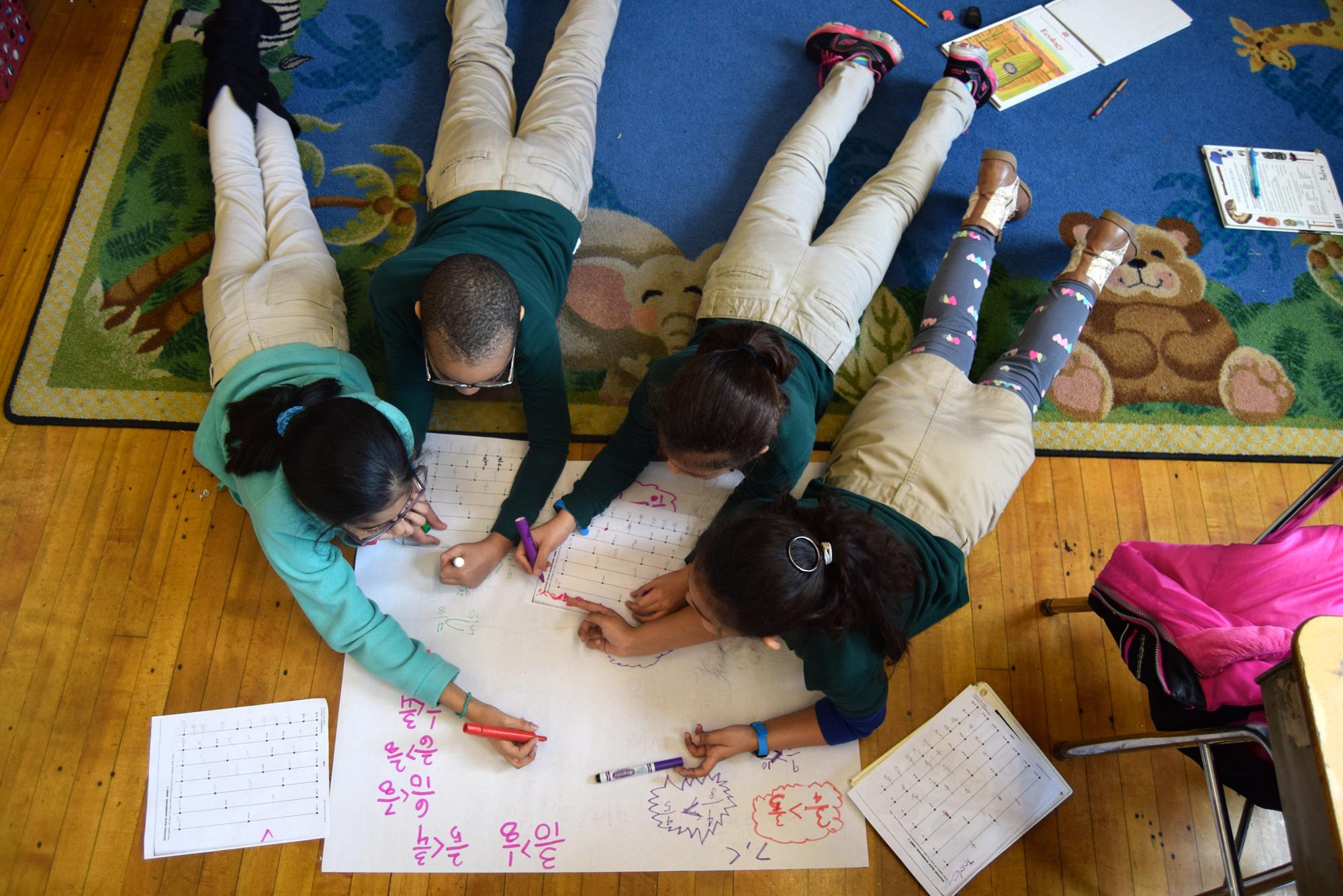 best preschools in boston which city has the best preschools in america 368
