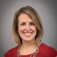 Photo of Jennifer Alexander