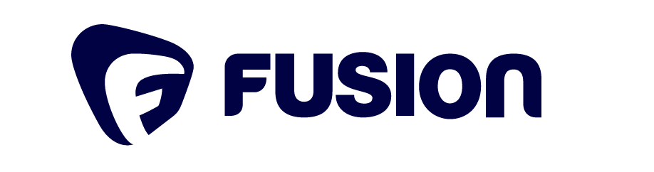 Photo of Fusion