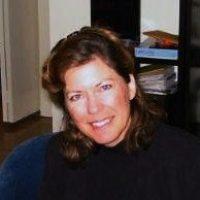 Photo of Karen DeMoss