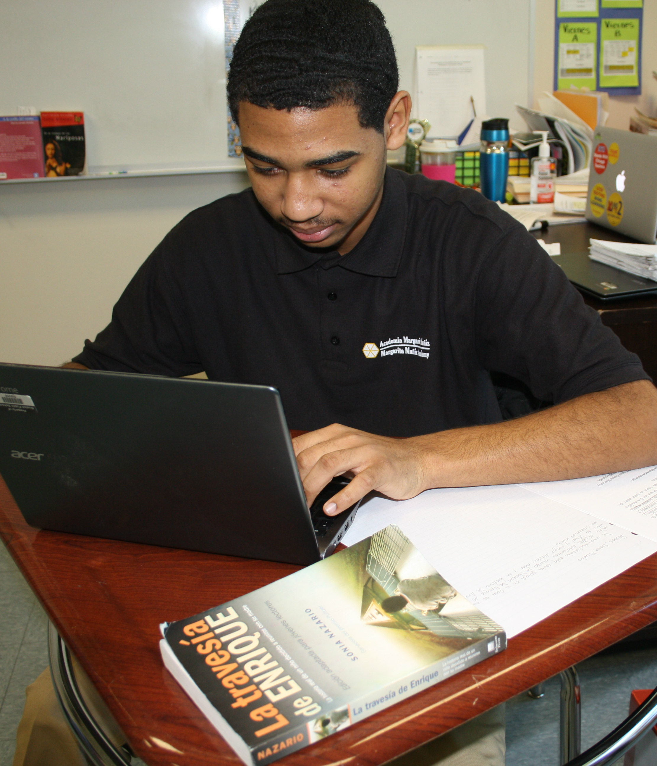 ged scoring essay As you draft your extended response (essay) in the social studies and reasoning through language arts (rla) tests, keep the following list in mind, which will be used to score your essay.