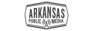 Photo of Arkansas Public Media