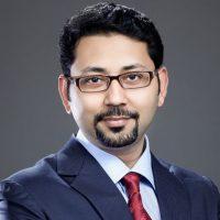 Photo of Rahul Choudaha