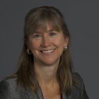 Photo of Karen Hawley Miles