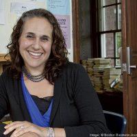 Photo of Shannah Varón