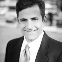 Photo of Bart Epstein