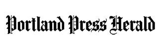 Photo of Portland Press Herald