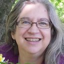 Denise Ahlquist