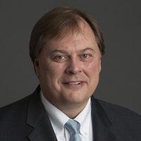 Photo of William Hansen