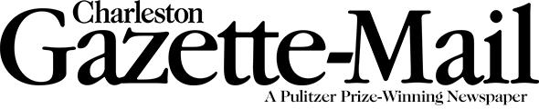 Photo of Charleston Gazette-Mail